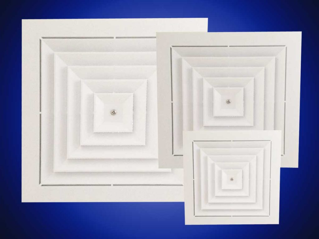 Air Conditioning Vents >> Airconditioning Vents Perth Product / Services – Airconditioning Vents Perth