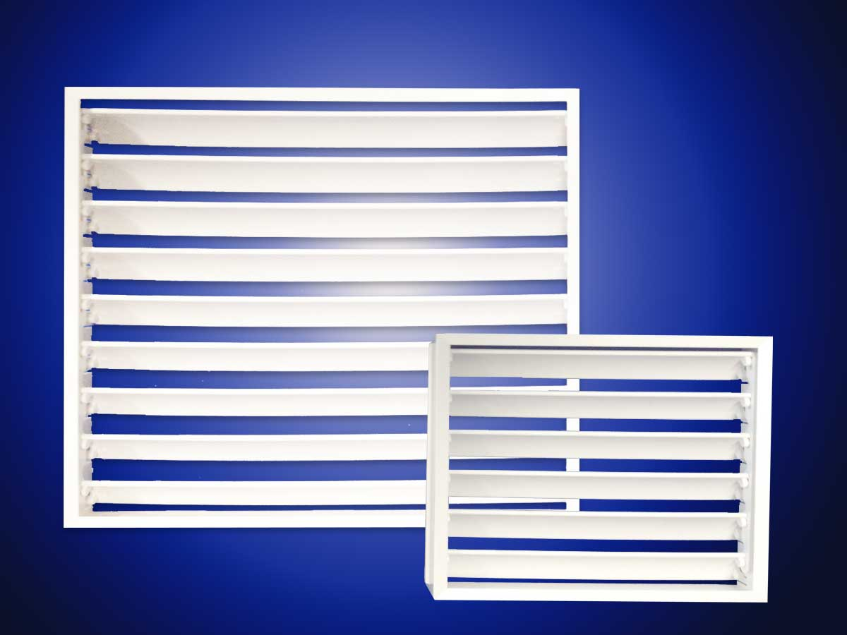 Airconditioning Vents Perth Product Services